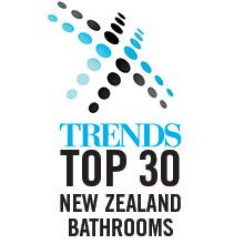Trends-Top-50