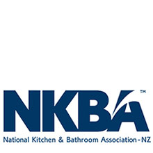national-kitchen-and-bathroom-awards