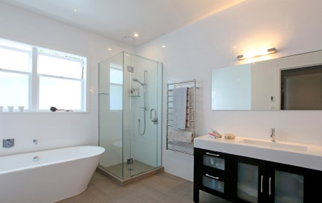 Bathroom Designs Nz archive: bathroom & ensuite archives - dunlop design - dunlop design
