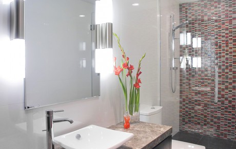 Ensuite Bathroom Design Nz archive: bathroom & ensuite archives - dunlop design - dunlop design