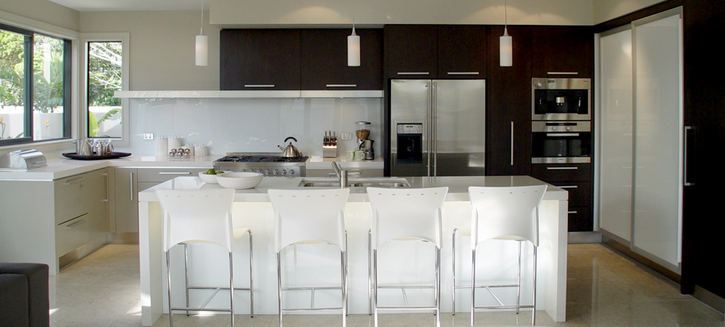 dunlop_design-sliders_Edgewood-Devlopments-Kitchen-Commercial