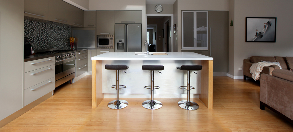 dunlop_design-sliders_Liggins-Kitchen-and-Bar-Residential