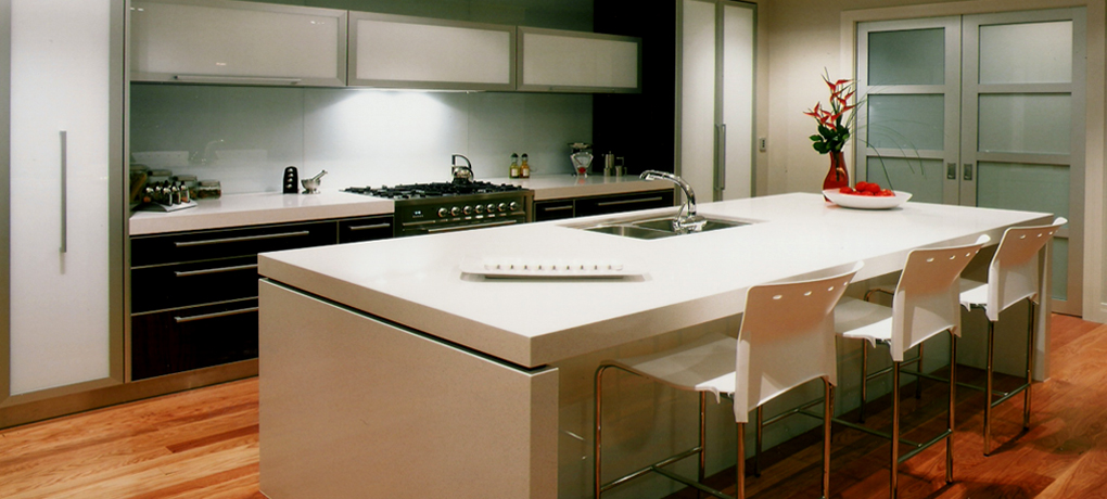 dunlop_design-sliders_Raven-Kitchen-Commercial
