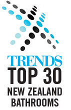 Trends-Top-50_crop