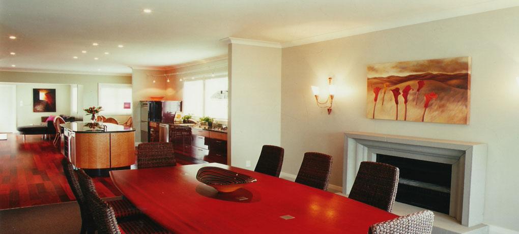 dunlop_design-sliders_Osborne-Dinning-Residence